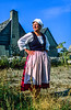 Colonial Michilimackinac State Historic Park at Straights of Mackinac, Michigan - 2 - 72 ppi