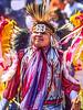 Ojibwe dancer at Grand Portage Nat'l Monument in Minnesota - 14-2 - 72 ppi-2