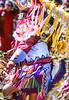Ojibwe dancer at Grand Portage Nat'l Monument in Minnesota - 10-2 - 72 ppi