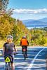 Vermont - Lake Champlain - D1-C1-0093 - 300 ppi - 72 ppi