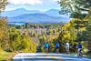 Vermont - Lake Champlain - D1-C1-0114 - 300 ppi - 72 ppi