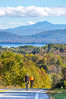 Vermont - Lake Champlain - D1-C1-0096 - 300 ppi-2 - 72 ppi