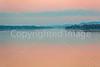 Vermont - Lake Champlain - D3-C3-0354 - 300 ppi - 72 ppi