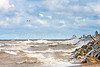 Lake Erie near Ashtabula, Ohio-0161 - 72 ppi