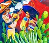 Kiowa Gallery mural in Alpine,Texas - Sept-0321 - 72 ppi 3