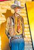 Kiowa Gallery mural in Alpine, Texas - Sept-0015 - 72 ppi