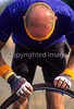 Cycle Oregon - 11a - 72 dpi