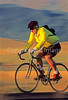 Cycle Oregon - 35a - 72 dpi