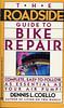Roadside Guide to Bike Repairs
