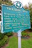 Vicksburg Civil War siege history - 72 ppi