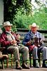 Cajun music players on the Louisiana-Mississippi border - 1 - 72 ppi
