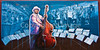 Vicksburg, MS, flood wall mural, Willie Dixon - 72 ppi