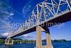 Bridge over Mississippi River at Winona, Minnesota - 4 - 72 ppi
