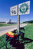 Great River Road through farm country along Mississippi River in Illinois - 1 - 72 ppi