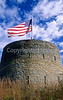 Fort Snelling, MN, above junction of Mississippi & Minnesota Rivers - 2 - 72 ppi