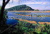 Mississippi River at Perrot State Park in Wisconsin - 1 - 72 ppi