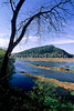 Mississippi River at Perrot State Park in Wisconsin - 2 - 72 ppi