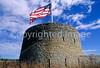 Fort Snelling, MN, above junction of Mississippi & Minnesota Rivers - 1 - 72 ppi