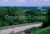 Touring & racing cyclists along Mississippi River on Missouri's Hwy 79 - 5 - 72 ppi