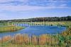 Ever-smaller Mississippi River south of Lake Itasca, Minn - 1 - 72 ppi