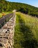 Blue Ridge Bliss-Skyline Drive - D7-C2-0038 - 72 ppi-2