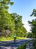 Blue Ridge Bliss-Skyline Drive - D7-C2-0086 - 72 ppi