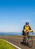 Blue Ridge Bliss-Skyline Drive - D7-C3-0065 - 72 ppi-3
