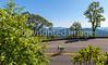 Blue Ridge Bliss-Skyline Drive - D7-C2-0124 - 72 ppi-3