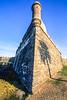 Castillo de San Marcos National Monument in St  Augustine, Florida - 1-Edit - 72 ppi