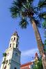 St  Augustine, Florida - 5 - 72 ppi