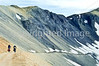 Tourers in San Juan Mts  of southwest Colorado - 5 - 72 ppi