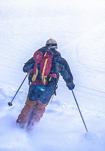 Skier(s) at Big Sky, Montana - 13 - 72 ppi-2