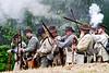 Fort Pillow - April 2010 - -0325 - print file