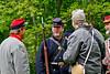 Fort Pillow - April 2010 -  - print file-8