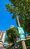 MRT begins on Memphis, TN, riverfront - C2-0058 - 72 ppi