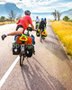 Southern Tier riders, Fort Davis to Alpine, Texas - C2-0115 - 72 ppi-3