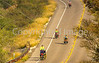 Southern Tier riders, Fort Davis to Alpine, Texas - C4-0224 - 72 ppi-3