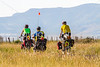 Southern Tier riders, Alpine to Marathon, Texas - C4-0387 - 72 ppi