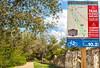 Texas - Mission Espada, San Antonio Missions Nat'l Historical Park - C2-0104 - 72 ppi-2