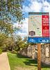 Texas - Mission Espada, San Antonio Missions Nat'l Historical Park - C2-0104 - 72 ppi
