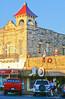 Texas Hill Country - Fredericksburg, TX - 300 dpi- 1438 - 72 ppi