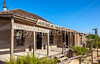 Judge Roy Bean Visitor Center in Langtry, Texas - C2-0231 - 72 ppi