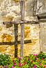 Texas - Mission Espada, San Antonio Missions Nat'l Historical Park - C3-0084 - 72 ppi