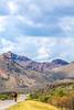 Texas 118 between Alpine and Fort Davis - C3-0351 - 72 ppi - PS final