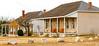 Texas - Historic Fort Stockton - C8b-'08-1811 - 72 ppi