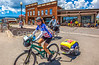 TransAm 2015 - Dillon to Hot Sulphur Springs, Colorado - C2-0144 - 72 ppi