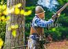 Jamestown Settlement, Virginia - C173-0002 - 72 ppi-2
