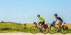 ACA - West-to-East TransAm riders seen near Coyville, Kansas  - C1-0651 - 72 ppi