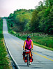 B ky lbl - ORps - Biker in Land Between the Lakes 2 - 300 dpi - 72 ppi
