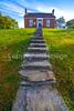 Ohio - Ripley -_mg_0195 - 72 dpi_